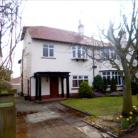 6 bedroom Detached property in Hesketh Road, Southport...
