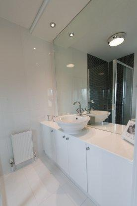 Ensuite Bathroo...