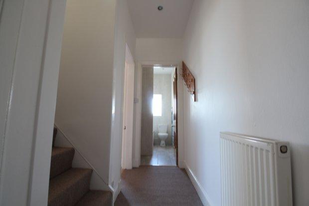 3 bedroom apartment for sale in bonnyton rd kilmarnock for Living room kilmarnock