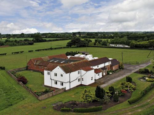 Property For Sale Deighton York