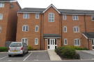 2 bed Apartment in Grangefield Court...