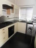 3 bedroom Terraced home in Trent Terrace, Low Road...