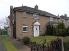 2 bedroom semi detached property in Gattison Lane...