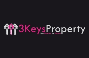 3Keys Property, Doncasterbranch details