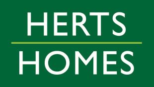 Herts Homes, Hertfordshire Sales & Lettingsbranch details