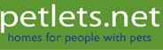 Petlets.net, Milton Keynesbranch details