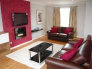 2 bedroom Apartment in Graham Park Road...