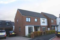 3 bed property in Roseden Way...