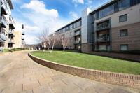 1 bedroom Apartment for sale in Grove Park Oval...