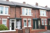 3 bedroom home in Hyde Terrace, Gosforth...