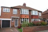 4 bed house to rent in Northfield Road...