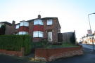 3 bedroom semi detached house for sale in Basildon Avenue...
