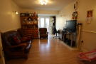 2 bed Apartment for sale in Ley Street...