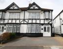 semi detached home in Dellwood Gardens...