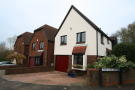 4 bed Detached property in The Childers...
