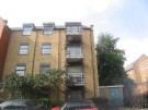 2 bedroom Flat for sale in Abbey Road, Barking, IG11