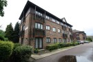 Photo of Winningales Court, Vienna Close,