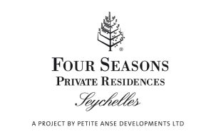 Petite Anse Developments Ltd, Seychellesbranch details