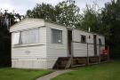 Mobile Home to rent in Whitewood Lane...