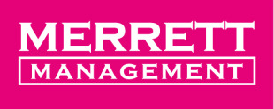 Merrett Management, Lingfieldbranch details