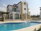 3 bedroom Detached house in Girne, Girne