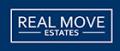Real Move Estates, Chadwell Heath