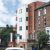 Apartment in Waldram Crescent...