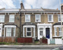 Malpas Road Terraced property for sale