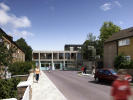 Commercial Property for sale in Hindsleys Place, , SE23