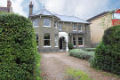6 bedroom Detached house for sale in Anerley Road, Anerley...