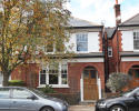 4 bed semi detached property for sale in Kingsthorpe Road, London...