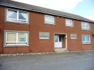 Flat to rent in Main Street, East Wemyss