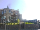 Flat to rent in Aberdour Road...