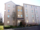 Ground Flat to rent in Kirkcaldy