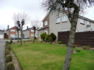 3 bed semi detached home in Belleisle Rd Kirkcaldy