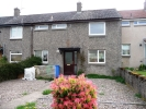 3 bed Terraced house to rent in Forres Drive Glenrothes
