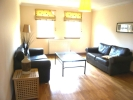 Flat to rent in Canon Byrne Glebe...