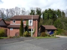 4 bed Detached home to rent in Southerton GdnsKirkcaldy
