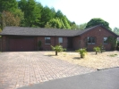 4 bed Detached Bungalow to rent in The Limekilns Glenrothes