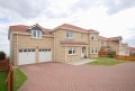 6 bed new house to rent in Kirkcaldy