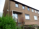 3 bedroom semi detached property to rent in Queens Crescent Kinghorn