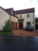 4 bed Detached property to rent in Maree Way, Glenrothes