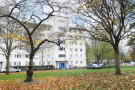 Apartment for sale in Moberly Road, London, SW4
