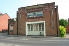 Commercial Property to rent in Fordingbridge