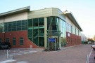 property to rent in London Road Office Park, London Road, Salisbury