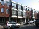 property to rent in Milford Street, Salisbury