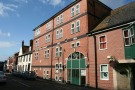 property to rent in Salisbury