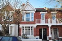 Apartment for sale in St Ann's Road, Barnes
