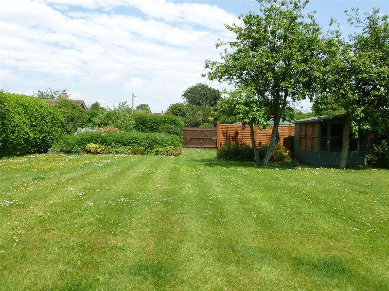 Garden/5