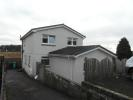 5 bed Detached Villa in Coatbridge Road...